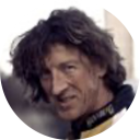 Jörg Richter